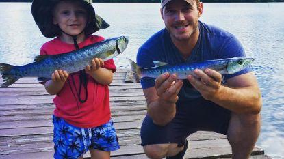 Vaderdag: de schattigste verhalen van celebrity-dads en hun kinderen