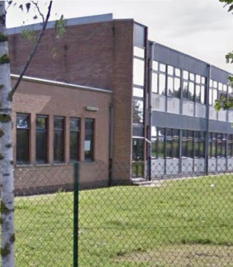 Suspicion d'intoxication alimentaire à l'athénée d'Ostende, 71 élèves malades