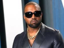 Les nouvelles baskets Yeezy imaginées par Kanye West deviennent la risée du web