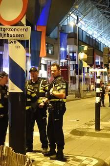 Geradicaliseerde Amsterdammer concert Guus Meeuwis in Eindhoven blijft op vrije voeten