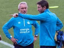 Mark van Bommel verdient ook een onafhankelijkere adviseur dan Bert van Marwijk