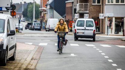 Gemeentebestuur maakt onder andere 2,1 miljoen euro vrij voor onderhoud van wegen