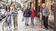 Roeselare voert promotie als shoppingstad