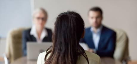 Onderzoek: 55 procent van de Nederlanders ooit gediscrimineerd bij sollicitatie