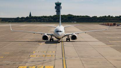 Luchthaven heropgestart, maar start- en landingsbaan 25L/07R blijft dicht tot 8 juli