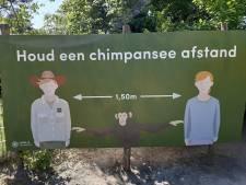 Attractieparken blij na persconferentie: 'Dank u, meneer Rutte'