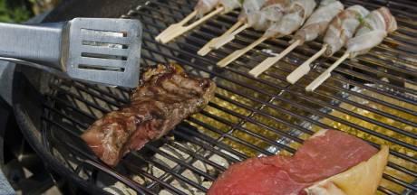 WHO: vleesrapport verkeerd geïnterpreteerd