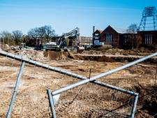 Heusden laat deel vervuilde grond op Metal Valley Drunen afgraven