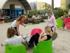 Zandfoort aan de Eem deels dicht wegens tekort aan personeel