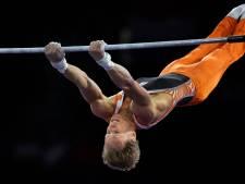 Zonderland begint jacht op Olympische Spelen in Australië