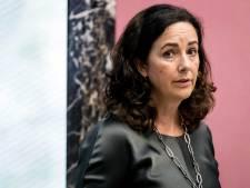 Halsema bij aanvang raad: 'Advocatuur stut onze rechtsstaat'