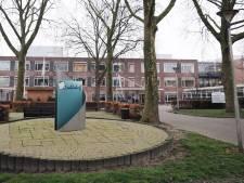 Corona-uitbraken bij PZC Dordrecht: 31 cliënten besmet