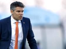 Oranje onder 19 vol PSV'ers ziet kansen op EK slinken na pijnlijke nederlaag