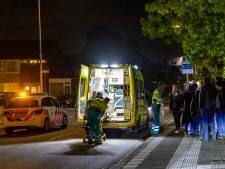 Hakkelend 'sorry' van doorrijder die vrouw met rollator aanreed in Breda komt niet aan