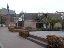 Oude bieb Harderwijk: foodhal of stadsbrouwerij?