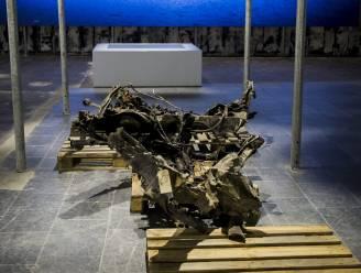 Noorwegen herdenkt aanslagen van Breivik van vier jaar geleden