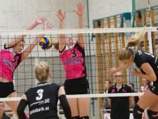 Sportclubs willen meedoen aan integraal kindcentrum Gennep