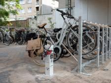 Fietspech? Bij Mundo-a kan je je fiets zelf herstellen