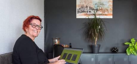 Dan maar livestreamen en chatten tijdens digitale Dutch Design Week: 'Maar ik mis het DDW-gevoel'