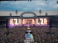 Concertgangers Marco Borsato opgelicht: 'Koop niet meer via Facebook'