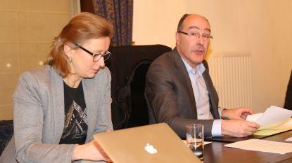"""Werkgroep bereidt 'exitplan' voor: """"Middenstand helpen"""""""