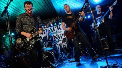 Muziekcentrum Noise Gate pakt uit met optredens voor 'De Warmste Week'