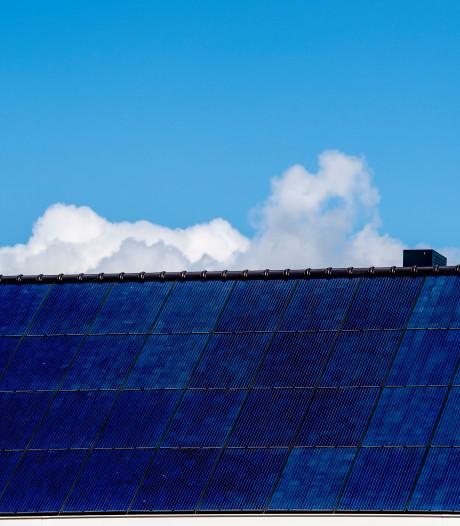 Twee keer zoveel geld voor duurzame huizen in Sint Anthonis