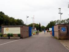 Kansloze asielzoeker krijgt aparte plek op azc in Budel en Ter Apel