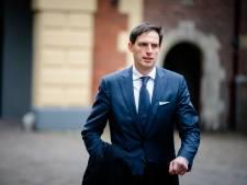 Coronacrisis zorgt voor 'heethoofderij' in Europa