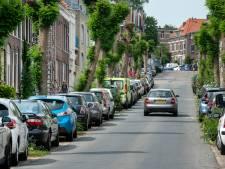 Betaald parkeren in Arnhemse wijk Heijenoord blijft beperkt tot Brouwerijweg