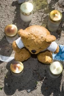 ChristenUnie pleit voor herdenkingsplek op Kamper begraafplaats voor kinderen die voor 24e week zwangerschap overlijden