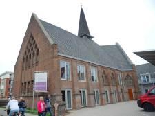 'Vlissingen moet voorkomen dat beeldbepalende kerken verloren gaan'
