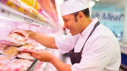 """""""Genoeg capaciteit om vleesvoorraad supermarkten te verzekeren"""""""