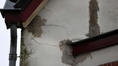 Groningen opnieuw opgeschrikt door  aardbeving