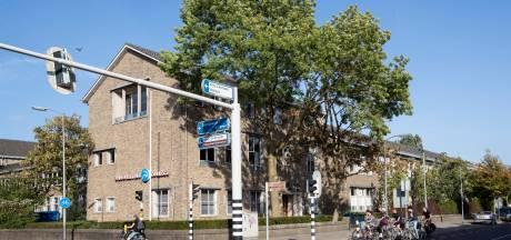 Leerlingen Baudartius College Zutphen zien buitenlandse trip aan hun neus voorbij gaan vanwege coronavirus