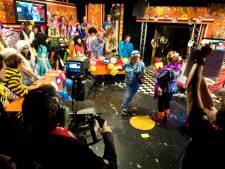Tóch Baronie TV met carnaval 2021, maar voltallig bestuur stapt op