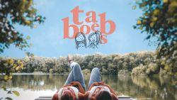 Twee Gentse actrices richten 'Taboebs' op, een gratis online platform voor echte, eerlijke gesprekken