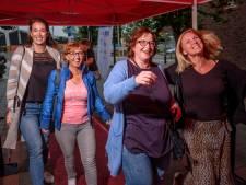 'De Terugkeer' te zien in marathonsessie tijdens Filmfestival Maassluis