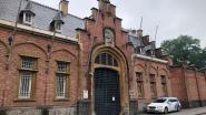 """Corona vastgesteld in Turnhoutse gevangenis: """"Eerste besmetting binnen gevangenismuren"""""""