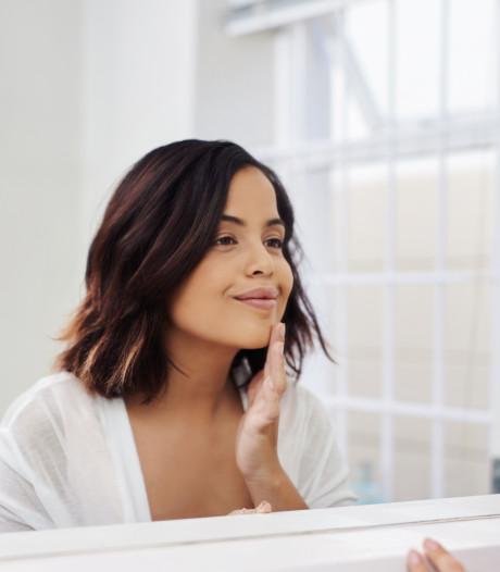 Les bons gestes à adopter pour appliquer efficacement ses soins du visage