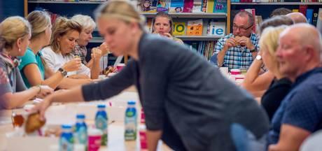D66 Wijchen vindt korten onderwijssalaris maar niks