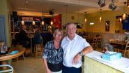 """Voormalig buschauffeur Benny (72) tapt nu pintjes in café 't Nief Perdje: """"Stilzitten is niks voor mij"""""""