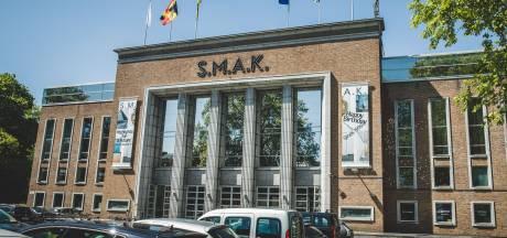 """S.M.A.K. wil ontdubbelen, met 'spiegelbeeld' in de Floraliënhal. Stad: """"Er is nog niks beslist"""""""