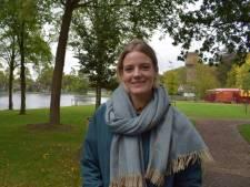 Pauline zoekt een koopwoning in Woerden: 'Op dit moment zit ik muurvast'
