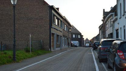 Werken voor veiligere schoolomgeving met ontmoetingspleintje in Kerkstraat vanaf 4 augustus