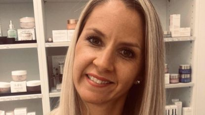 Barbara Ongena (33) kwam niet door brand om het leven: ex-man aangehouden op verdenking van moord