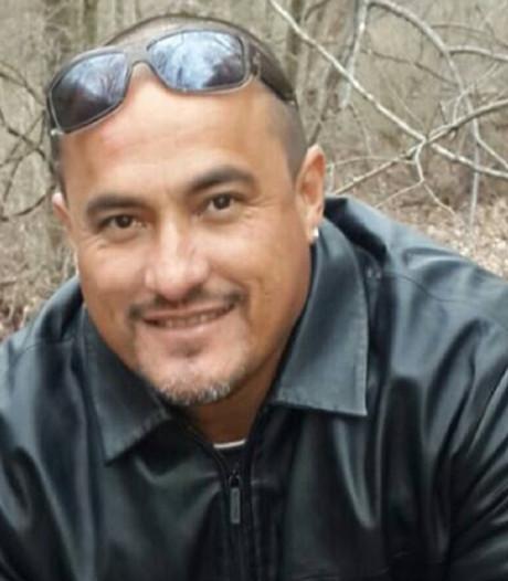 'Agenten in zaak Mitch Henriquez in gevaar als namen bekend worden'