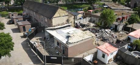 Buurt wil verdachte van explosie nooit meer terugzien in de wijk: 'Hij was altijd boos'