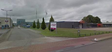 44 ontslagen bij Veenendaals bedrijf TN Netherlands