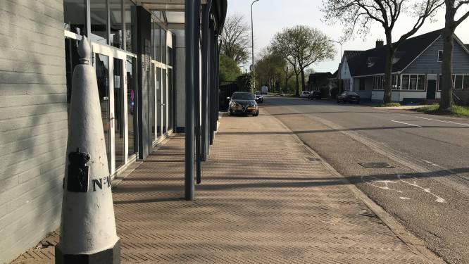 """Nederlands-Limburg krijgt code rood: """"Beperk verplaatsingen over de grens"""""""